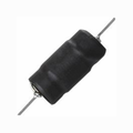 Mallory TC50050A|Capacitor 500UF 50VDC