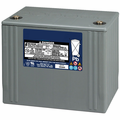 MK HR3000 - UPS Battery, 12 Volt,  Amp Hour, 310 Watts/Cell 15 Min Rate, 61.5 Lbs.