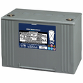 MK HR3500 - UPS Battery, 12 Volt,  Amp Hour, 370 Watts/Cell 15 Min Rate, 71.5 Lbs.