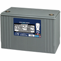 MK HR4000 - UPS Battery, 12 Volt,  Amp Hour, 420 Watts/Cell 15 Min Rate, 81 Lbs.