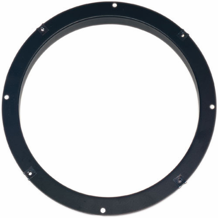 Bogen MR8 - Steel Mounting Ring For Speakr