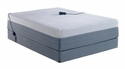 Boyd Night Air Pure Form 8800 14 Inch 6 Chamber Airbed At  AirbedIq