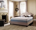 Boyd NIGHT AIR BEDS ON SALE NOW SAVE-PLUS FREE SHIPPING