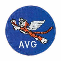 AVG (Flying Tigers)