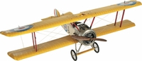 Sopwith Camel (Medium)