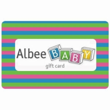 $21 Gift Certificate