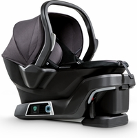 4moms Infant Car Seats