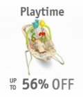 Activity & Play Sale