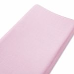 Aden + Anais Bamboo Changing Pad Cover - Tranquility, Solid