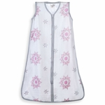 Aden + Anais Classic Sleeping Bag - For the Birds - Large
