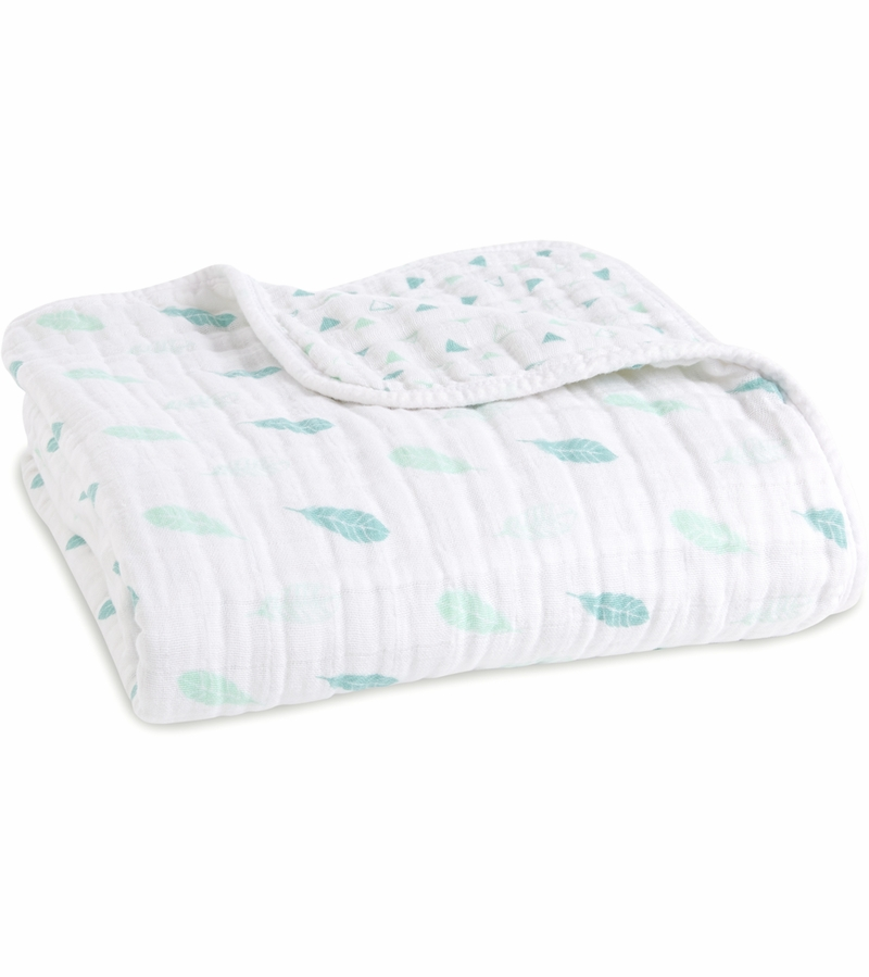 Free shipping on aden + anais baby blankets, bedding and accessories at 0549sahibi.tk Totally free shipping and returns.