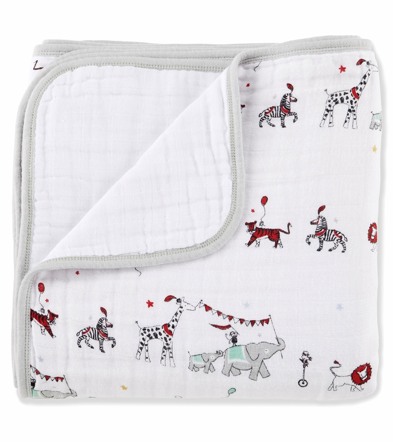 Free shipping on aden + anais baby blankets, bedding and accessories at skachat-clas.cf Totally free shipping and returns.