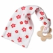 Aden + Anais Princess Posie - Flowers Teething Toy