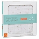 Aden + Anais Stokke Sleepi Crib Sheet - Lovely