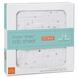 Aden + Anais Stokke Sleepi Crib Sheet - Night Sky
