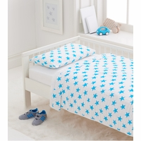 Toddler & Twin Bedding Sets