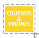Albee Baby Coupon Codes & Promo Codes