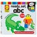 Alex Toys ABC Flash Cards