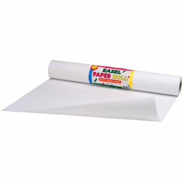 Alex Toys Easel Paper Roll