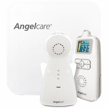 Angelcare 403 Movement & Sound Monitor