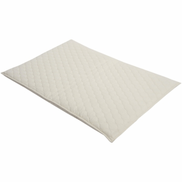 Arm's Reach Ideal Organic Mattress
