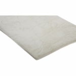 Arm's Reach Mini/Clear-Vue/Little Palace & Cambria Co-Sleeper Plush Sheets in Natural