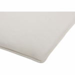 Arm's Reach Mini/Clear-Vue/Little Palace & Cambria Organic Cotton Sheet