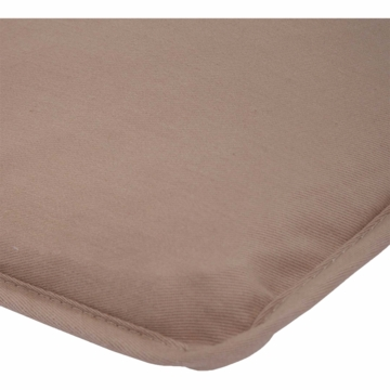 Arm's Reach Original Co-Sleeper Bassinet Sheet - Toffee