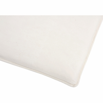 Arm's Reach Original Co-Sleeper Organic Cotton Sheet