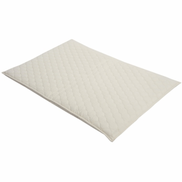Arm's Reach Original Co-Sleeper Organic Mattress