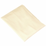 Arm's Reach Sleigh Organic Cotton Fitted Sheet