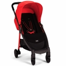 Armadillo City Strollers & Accessories