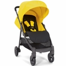 Armadillo Strollers & Accessories