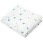 Auggie Fitted Sheet - Felix