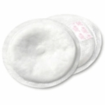 Avent 40ct Disposable Nursing Pads