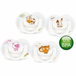 Avent Animal Soother 0-6 Months