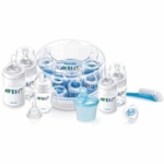 Avent BPA Free Essentials Gift Set