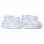 Avent Breast Pump Conversion Set