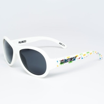 Babiators Classic Polarized - Party Animal