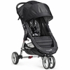 Baby Jogger 2015 City Mini 3w Single Teal Gray