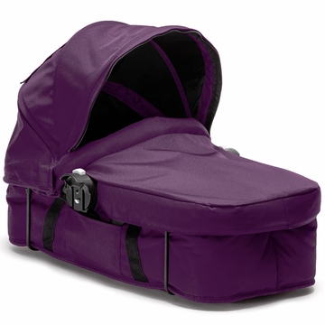Baby Jogger 2014 City Select Bassinet Kit - Amethyst