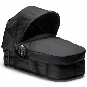 Baby Jogger 2014 City Select Bassinet Kit - Black