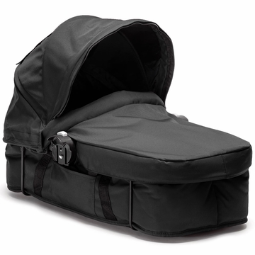 Baby Jogger 2014 City Select Bassinet Kit - Onyx