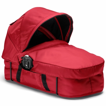 Baby Jogger 2014 City Select Bassinet Kit - Red