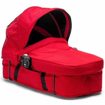 Baby Jogger 2014 City Select Bassinet Kit - Ruby