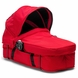 Baby Jogger City Select Bassinet Kit - Ruby