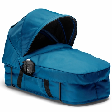 Baby Jogger 2014 City Select Bassinet Kit - Teal