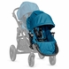 Baby Jogger 2014 City Select Second Seat Kit - Teal