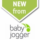 Baby Jogger 2014 Collection