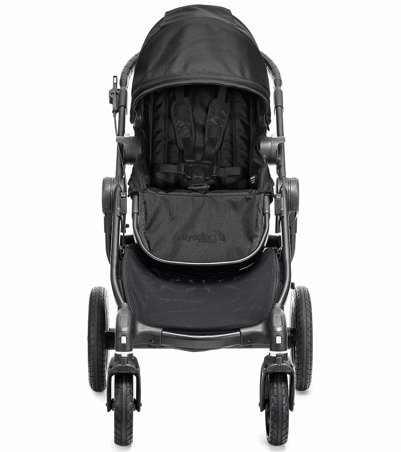 sale city black singles Transform your stroller in 16 different ways city select allows you to create the stroller that you and your family need place an order for yours today.